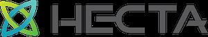 Hecta Logo