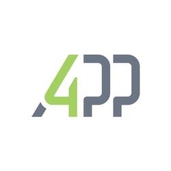 4app-solution