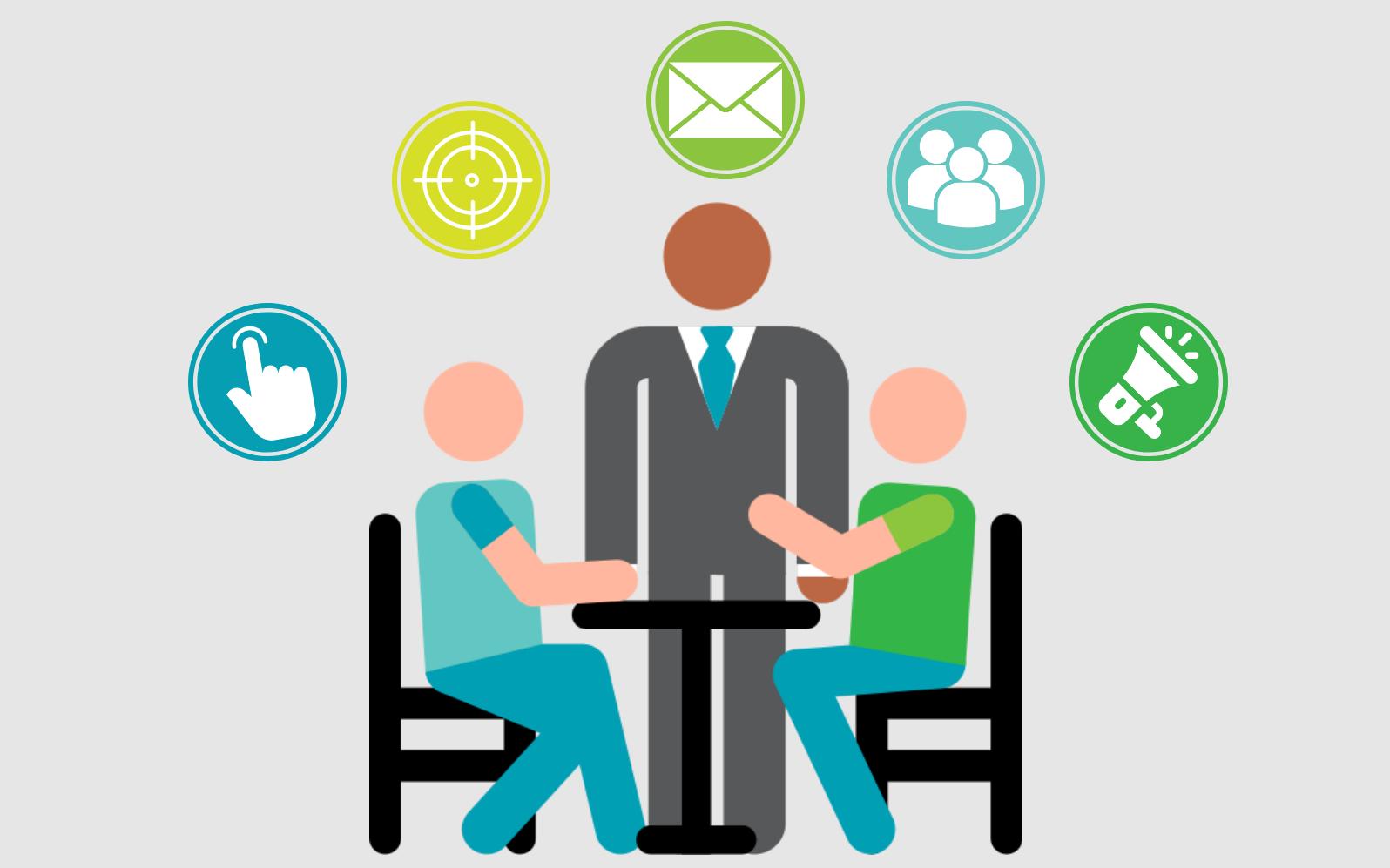 Opis radnog mjesta: Djelatnika/cu za pronalaženje poslova traži uhodana tvrtka koja želi.