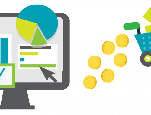 Top 6 B2B ecommerce prednosti koje donosi online veleprodaja