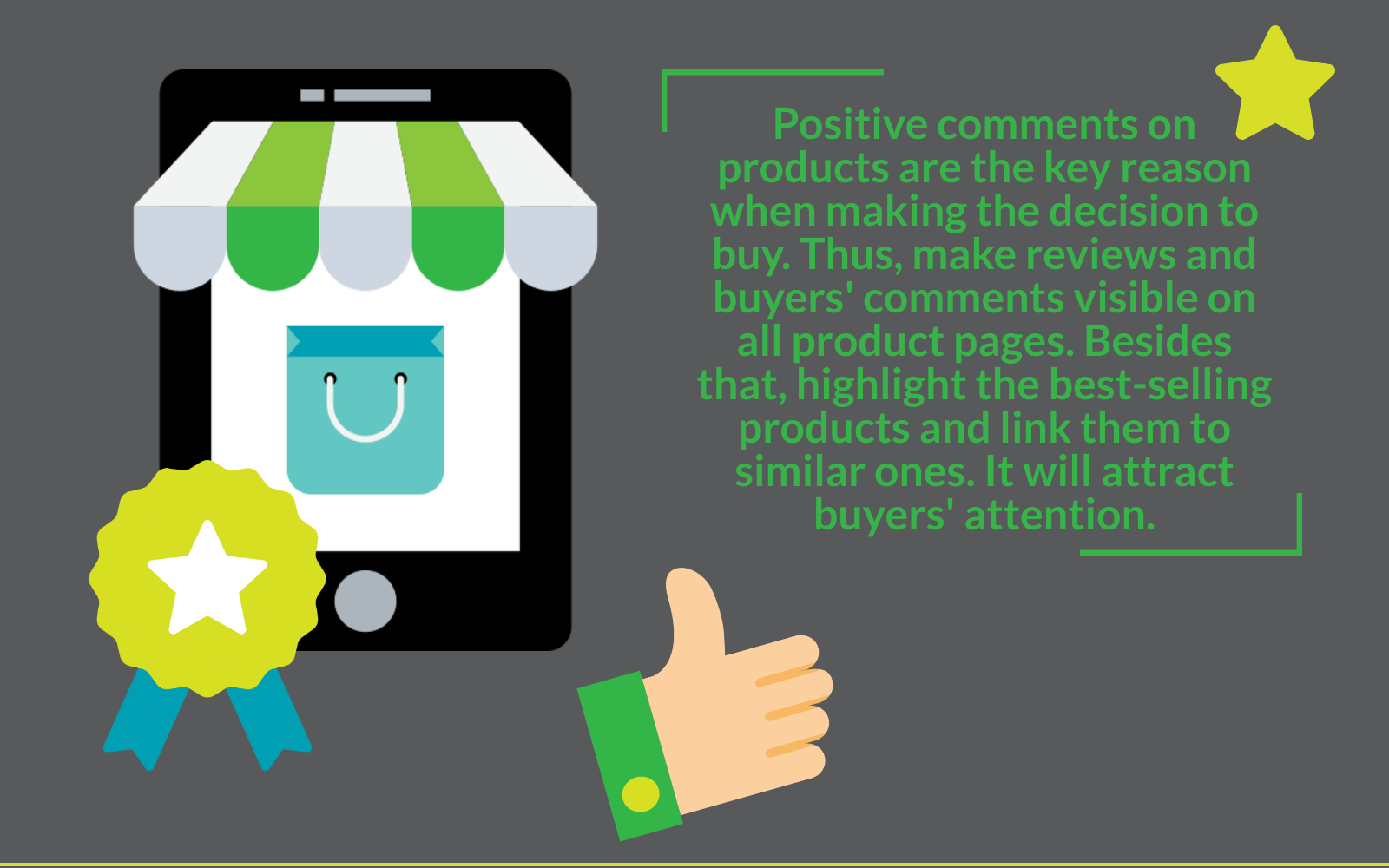 eCommerce_buyer Hecta integrated B2B eCommerce system