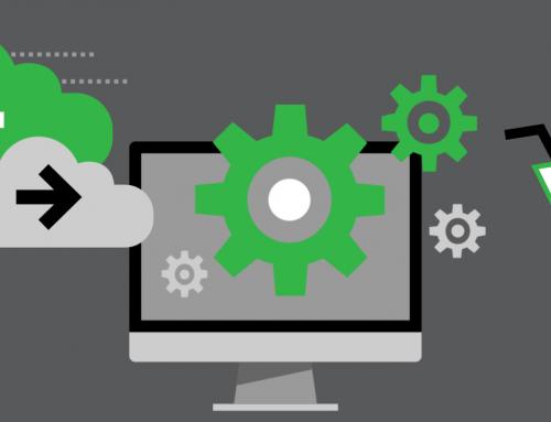 Integracija sa ERP sustavom; B2B eCommerce vodič