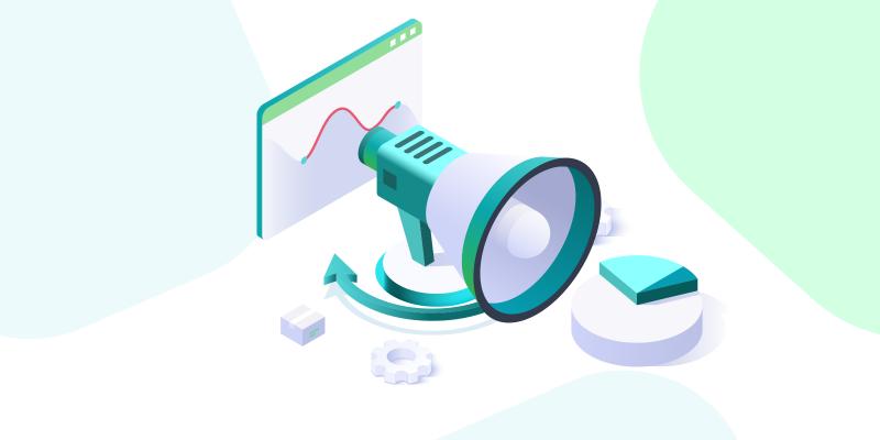 Uspješan B2B web shop-Hecta integrirani B2B eCommerce