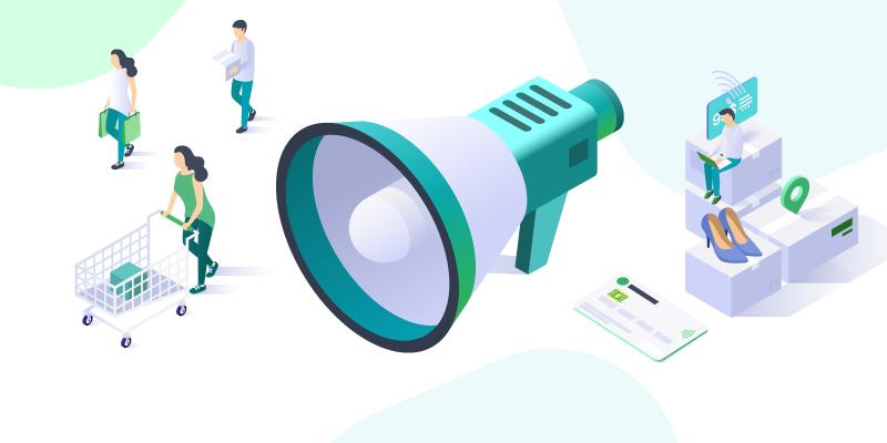 B2B online prodaja Hecta integrirani B2B eCommerce sustav